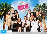 Beverly Hills, 90210 - The Complete Series [Edizione: Australia]