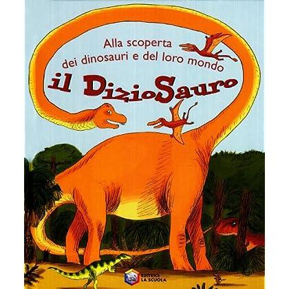 Diziosauro