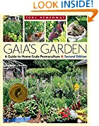 #5: Gaia's Garden: A Guide to Home-Scale Permaculture - 2nd Edition