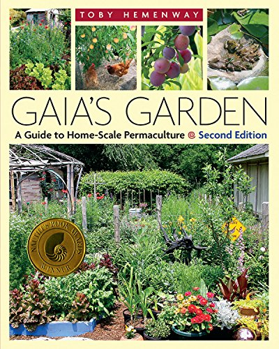 gaias-garden-a-guide-to-home-scale-permaculture