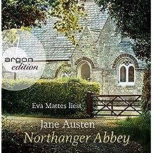Northanger Abbey (Sonderedition)