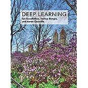 Deep Learning (Adaptive Computation and Machine Learning)