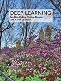#5: Deep Learning (Adaptive Computation and Machine Learning Series)