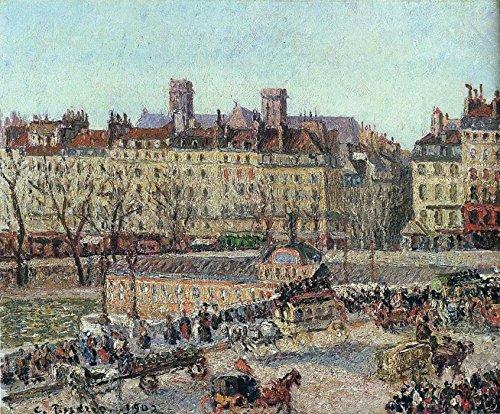 der-museum-steckdose-die-bader-von-samaritaine-nachmittag-1902-a3-poster