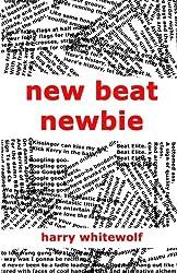 New Beat Newbie