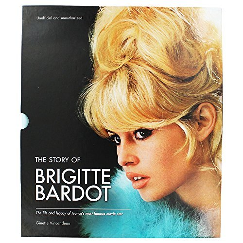 Brigitte Bardot Treasures