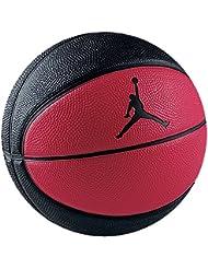 Nike - Ballons - ballon jordan mini