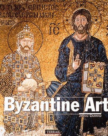 Byzantine ar
