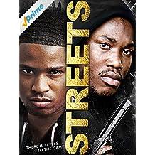 Streets [OV]