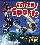 Extreme Sports (Extreme Sports - No Limits)