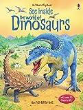 ISBN 0746071582