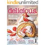 Delicious (UK)
