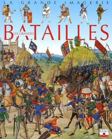 "<a href=""/node/39578"">Les grandes batailles</a>"