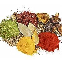 Carota Selvatica polvere - fonte naturale di Vitamina A -