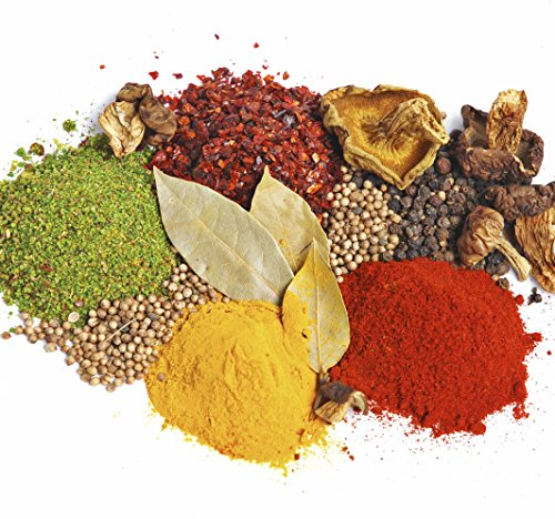 polvere-di-pomodoro-fonte-naturale-di-antiossidanti-100g