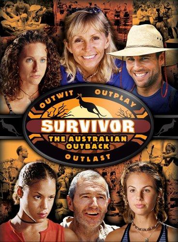 survivor-australian-outback-complete-season-dvd-2004-region-1-us-import-ntsc