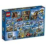 LEGO-City-Police-Arresto-in-Montagna-60173