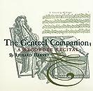 The Genteel Companion