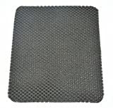 #6: Generic (unbranded) Car Dashboard Anti Slip Mat- Color and design may vary