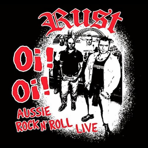 oi-oi-aussie-rock-n-roll-explicit