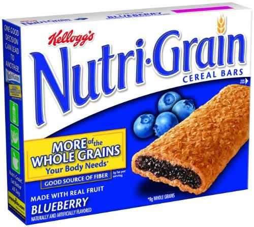 nutri-grain-cereal-bars-blueberry-8-count-bars-pack-of-6-by-nutri-grain