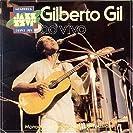 Gilberto Gil Ao Vivo Em Montreux
