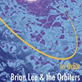 In-Orbit