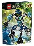 LEGO Bionicle 71314 - Sturm-Ungeheuer