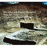 Die Lehre vom fossilen Menschen: Friedemann Schrenk über paläoanthropologische Forschung