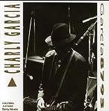 Songtexte von Charly García - García 87-93
