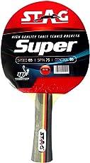 Stag Super TT Racquet