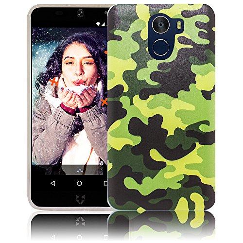 WileyFox-Swift-2-Plus-50-Funda-protectora-de-silicona-Caso-de-la-cubierta-del-caso-de-parachoques-Funda-protectora-del-telfono-mvil-Funda-protectora-del-telfono-mvil-Funda-protectora-del-telfono-mvil-