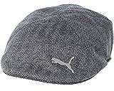 Puma Golf Herren Lifestyle-Treiber Feuchtigkeit Wicking FlexFit Cap
