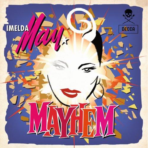 Mayhem (French version)