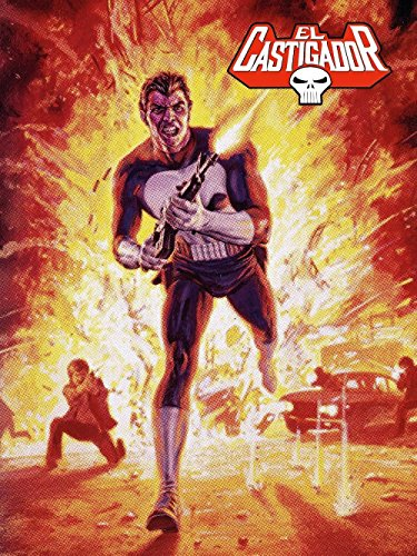 el-castigador-magazine-marvel-limited-edition