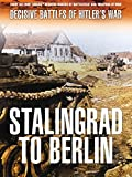 Decisive Battles of Hitler's War: The Battle For Berlin [OV]