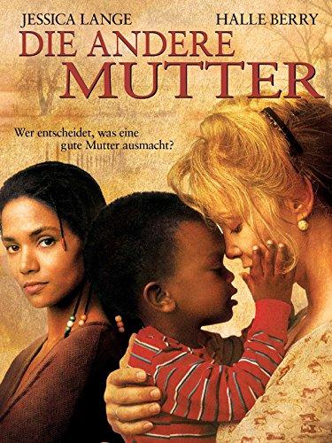 Die andere Mutter [dt./OV] (Liege Lange)