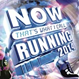 Now That's What I Call Running 2014 [Clean]
