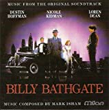 Billy Bathgate (music from the original soundtrack)