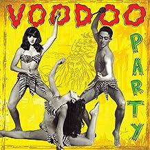 Voodoo Party Vol.1 [Vinyl LP]