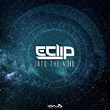 Songtexte von E-Clip - Into the Void