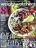 Best Weight Watchers Magazines - Weight Watchers Magazine UK Review