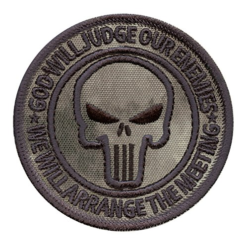 god-will-judge-our-enemies-a-tacs-au-arid-us-navy-seals-devgru-jsoc-nswdg-morale-hook-and-loop-patch