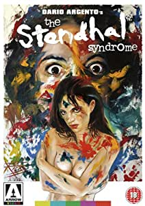 The Stendhal Syndrome [DVD]