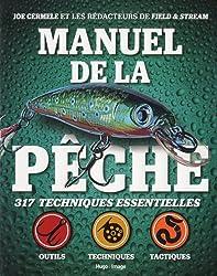 Manuel de la pêche