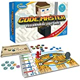 ThinkFun Codemaster Game