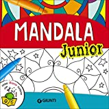 Mandala junior