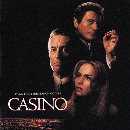 casino-bande-originale-du-film