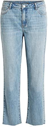 Vila Rosabell Jeans