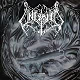 Unleashed: Where No Life Dwells [Vinyl LP] (Vinyl)